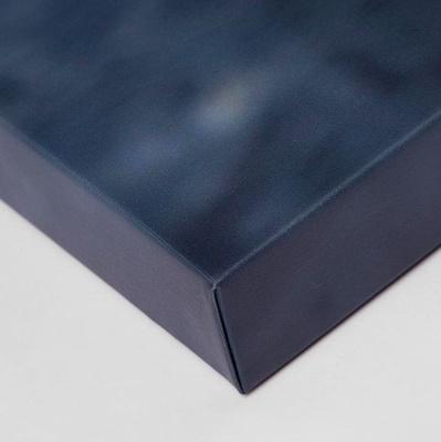 Canvas Wrap 2